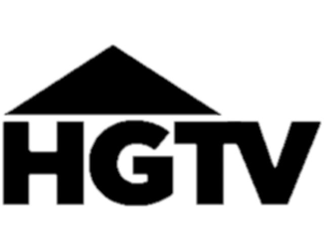 HGTVLogoBlack